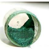 Краситель КАНДУРИН Зеленый Мерцающий 5 г
