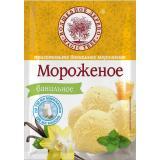 22226299 Мороженое Ванильное 70г.Волшебное дерево Россия