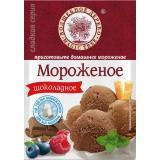 22226303 Мороженое Шоколадное 75г. Волшебное дерево Россия